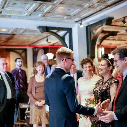 weylin_intimate-wedding-4