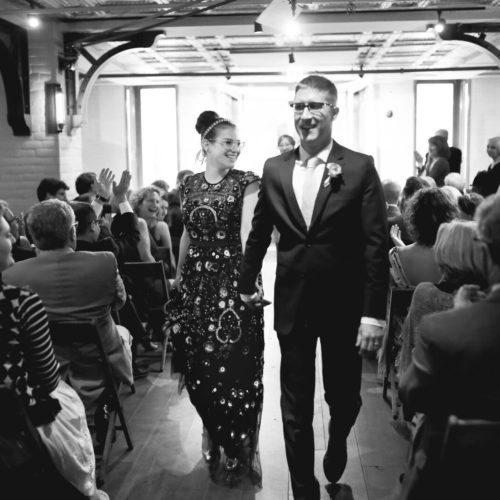 weylin_intimate-wedding-7